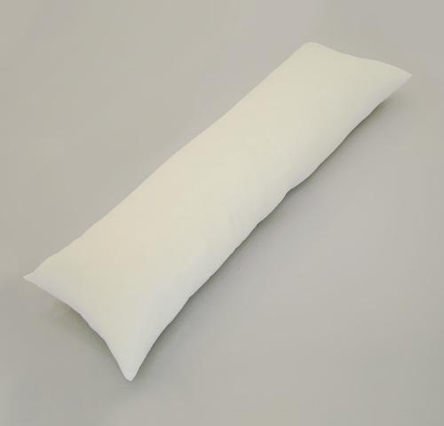メーカーオリジナル/二次元COSPAオリジナル/ツイル用抱き枕 BODY