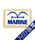海軍ワッペン