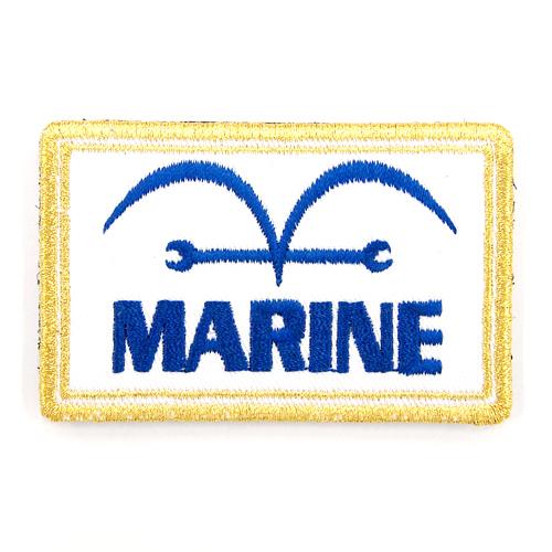 海軍 (ONE PIECE)の画像 p1_29