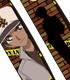 名探偵コナン/名探偵コナン/犯人フルジップパーカー
