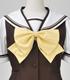 国立バーベナ学園女子制服 夏服 ジャケットセット