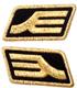 ガンダム/機動戦士ガンダム/ジオン公国軍旗 フルカラーパスケース