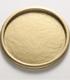 クリスタルパーツ枠 円形