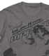 まほろまてぃっく/まほろまてぃっく/★ジーストア10周年限定★まほろTシャツ