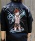 ★限定★御坂美琴刺繍ワークシャツ