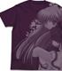 Rewrite/Rewrite/篝Tシャツ