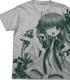 神戸小鳥Tシャツ