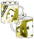 田井中律フタつきマグカップ
