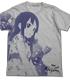 澪オールプリントTシャツ
