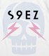 s9ez_original_flash Tシャツ通常版