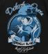 探偵オペラ ミルキィホームズ/探偵オペラ ミルキィホームズ/コーデリア・グラウカクッションカバー
