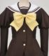 国立バーベナ学園女子制服 冬服 ジャケットセット