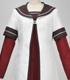 七森中学校制服(冬服)