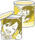 双海真美フタつきマグカップ