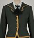 聖クロニカ学園高等部女子制服 ジャケットセット