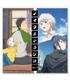 ラジオCD 「ノイタミナWEBラジオ」 おまとめ2