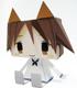 ★ファミマ.com限定★グラフィグ065-067 宮藤・リーネ・ペリー...
