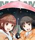 アマガミ/アマガミ/ラジオCD 「良子と佳奈のアマガミ カミングスウィート!」vol.2