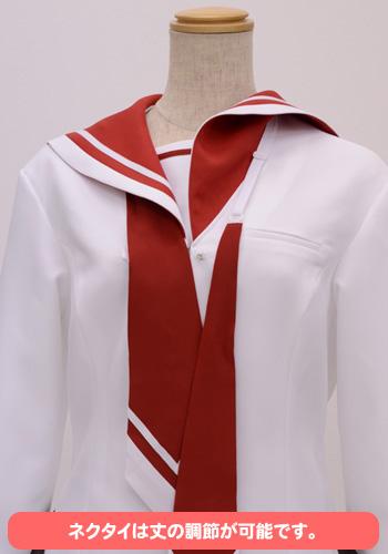 緋弾のアリア/緋弾のアリア/東京武偵高校女子制服 ジャケットセット
