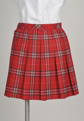 大図書館の羊飼い/大図書館の羊飼い/私立汐美学園制服 スカート