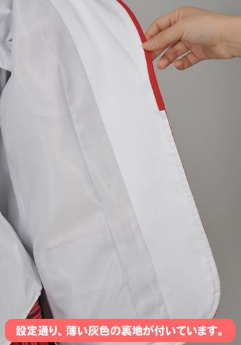 大図書館の羊飼い/大図書館の羊飼い/私立汐美学園制服 ジャケットセット