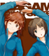 アマガミ/アマガミ/ラジオCD 「良子と佳奈のアマガミ カミングスウィート!」 vol.13