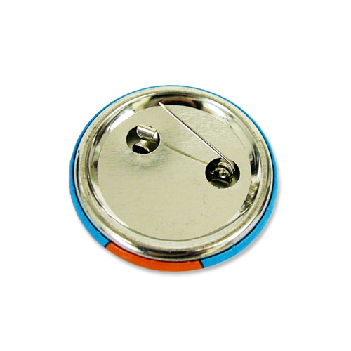 MAUS/MAUS(TM)/Maus マウス缶バッジセット/Blue