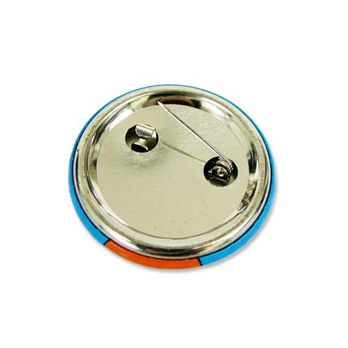 MAUS/MAUS(TM)/Maus マウス缶バッジセット