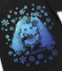初音ミク/初音ミク トリコロール・エア・ライン/★限定★雪ミク2012Tシャツ