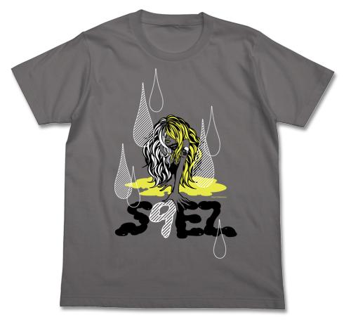 s9ez/s9ez/★限定★s9ez_wakamatsuTシャツ限定版