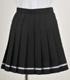 私立はばたき学園女子制服 スカート