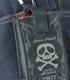 宇宙海賊キャプテンハーロック/宇宙海賊キャプテンハーロック/ハーロックTシャツ