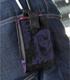 IS <インフィニット・ストラトス>/IS <インフィニット・ストラトス>/ラウラ・ボーデヴィッヒスムース抱き枕カバー