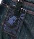 Fate/Zero��� ��Х���ݡ���