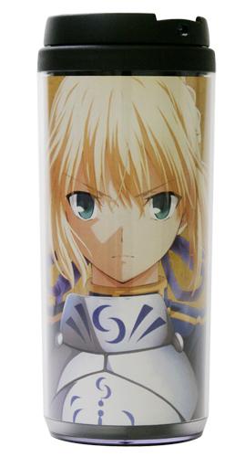 Fate/Fate/Zero/Fate/Zeroセイバーストレートタンブラー