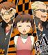 ラジオCD 「マヨナカ影ラジオ」 Vol.2