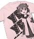 ゆるゆり/ゆるゆり/赤座あかりTシャツ