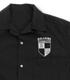 ヘルシング機関ワークシャツ