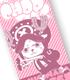 ONE PIECE/ワンピース/麦わらの一味ステンレスマグカップ