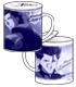 Fate/Zeroランサーフタつきマグカップ