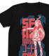 SF-A2 開発コード miki/SF-A2 開発コード miki/SF-A2開発コードmikiTシャツ