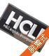 HCLI脱着式ワッペン