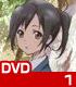 ★GEE!特典付★TARI TARI 1【DVD】