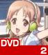 ★GEE!特典付★TARI TARI 2【DVD】