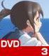 ★GEE!特典付★TARI TARI 3【DVD】