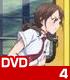 ★GEE!特典付★TARI TARI 4【DVD】