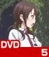 ★GEE!特典付★TARI TARI 5【DVD】
