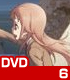 ★GEE!特典付★TARI TARI 6【DVD】