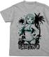 桐乃 in summer Tシャツ