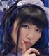 �饸��CD �ְ�ξ��2��3����Ʊ����� Vol.2